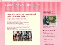 julytita-july.blogspot.com