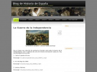 historiadees.wordpress.com