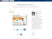warketing.blogspot.nl