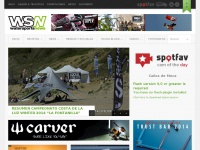 watersports-news.com