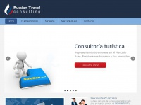 rtconsulting.es Thumbnail