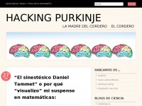 hackingpurkinje.wordpress.com
