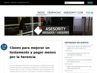 asesority.wordpress.com