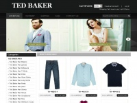 Tedbakerbagsoutlet.net - discount ted baker bags uk outlet online - cheap ted baker purse on sale