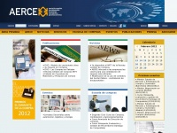 aerce.org