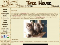 treehousecattery.es
