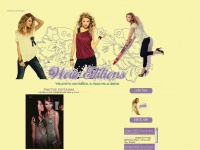 oh-woweditions.blogspot.nl Thumbnail