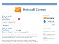 hotmailcorreo.com.co