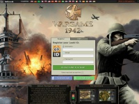 Wargame1942.co.uk - Wargame 1942