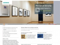 art-of-security.es