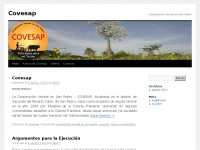 covesap.org