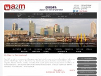 a2mteam.at