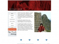 williamluna.com