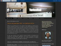 toricorad.blogspot.com