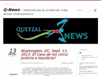 quetzalnews.wordpress.com