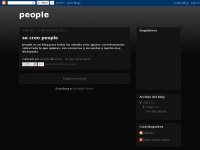 pagepeople.blogspot.com
