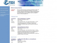 fibatraining-register.net