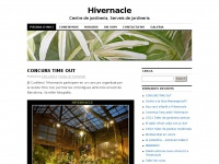 hivernacle.wordpress.com