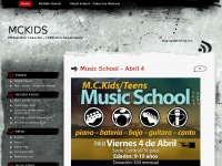 mckids.wordpress.com