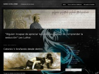 huorgaldorion.wordpress.com