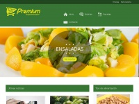 supermercadopremium.com.ve