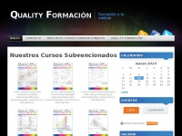 qualityformacion.wordpress.com