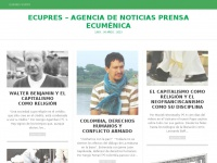 ecupres.wordpress.com