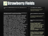 strawberryfields7.blogspot.com
