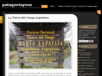 patagoniaynos.wordpress.com