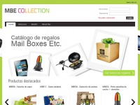 mbecollection.es