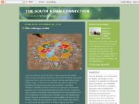 THE SOUTH ASIAN CONNECTION