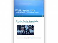 wallpaperslife.files.wordpress.com