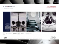 Huntandpalmer.es - Air Charter Solutions - Private Jets & Helicopters from Hunt&Palmer the Aircraft Charter experts