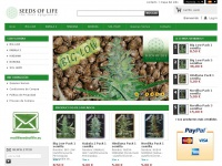 seedsoflife.biz