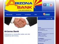 arizonabank.us