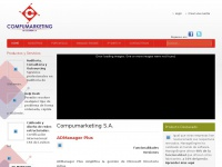 compumarketing.net