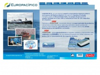 europacifico.net