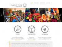 haches.net