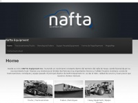 naftaequipment.net