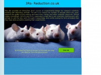 3rs-reduction.co.uk - Home