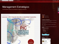 managementestrategico.blogspot.com