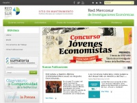 Redmercosur.net - Red Mercosur