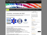 12casemescv.wordpress.com