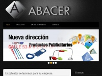 abacercolombia.com
