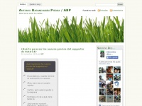 abpblog.wordpress.com