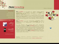 absisconsulting.com