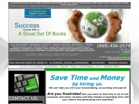 accountantorangecountyirvinequickbooksbookkeepingpayrolltaxes.com
