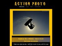 action-photovideo.com