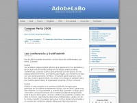 adobelabo.wordpress.com