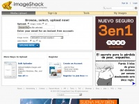 Imageshack.us - ImageShack - Best place for all of your image hosting and image sharing needs